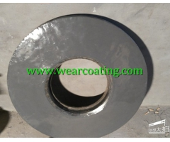 color stone road surface skid resistant elastic adhesives