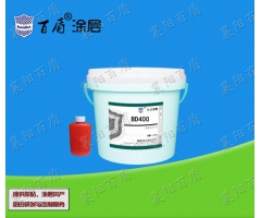 welding ceramic lining high temperature resistant adhesive